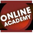 Die professionelle Schauspielausbildung am Artrium Hamburg kann BAföG gefördert werden